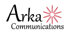 Arka Communications